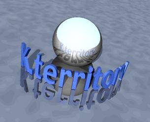 K.territory 2004
